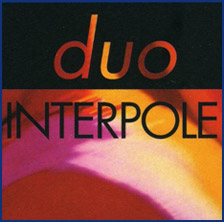 logo duo interpole